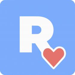 logo_rapida